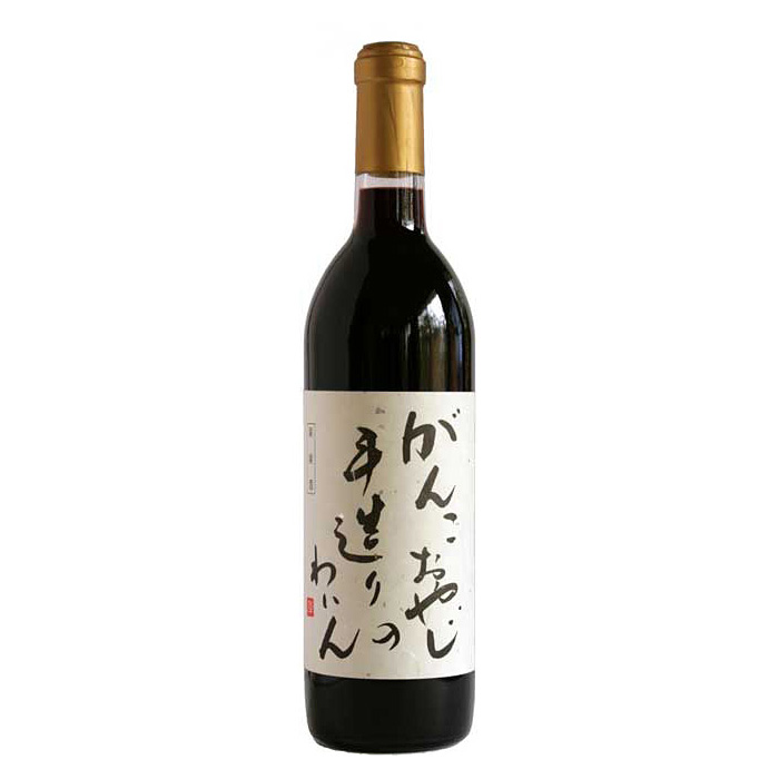 japan_wine_10