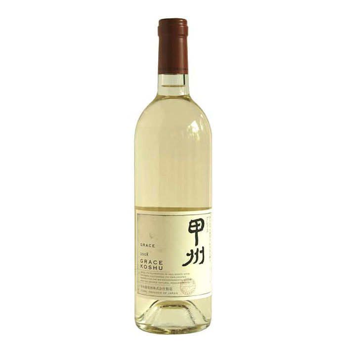 japan_wine_2