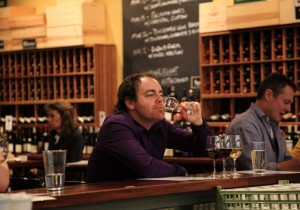カリフォルニアスタイル現地の専門家に聞くカリフォルニアワインの最新トレンド