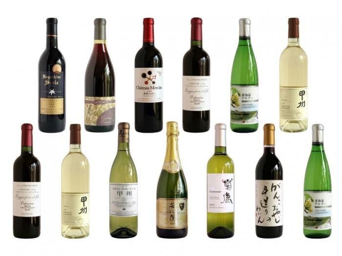japan-wine-03