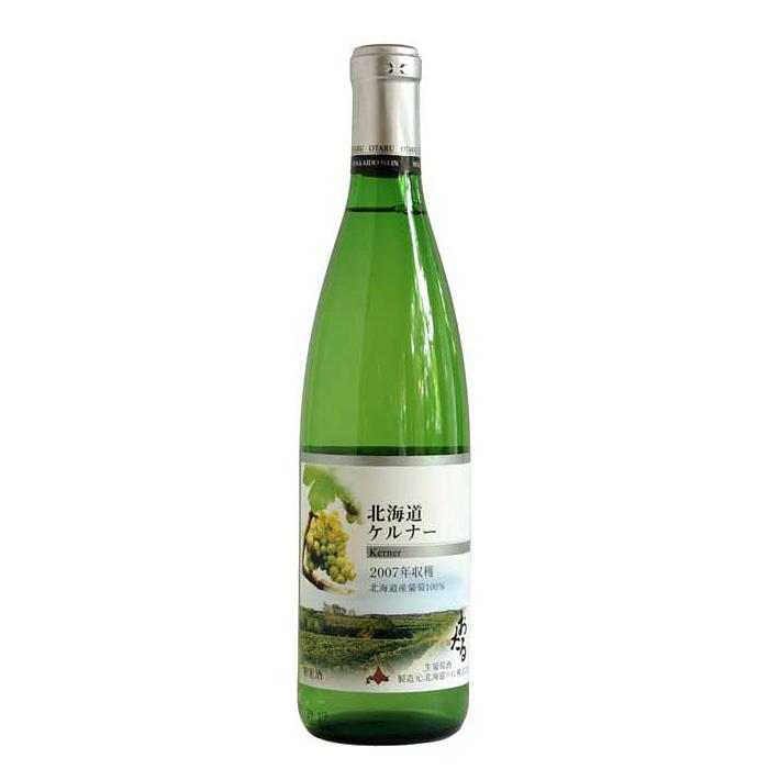 japan_wine_1