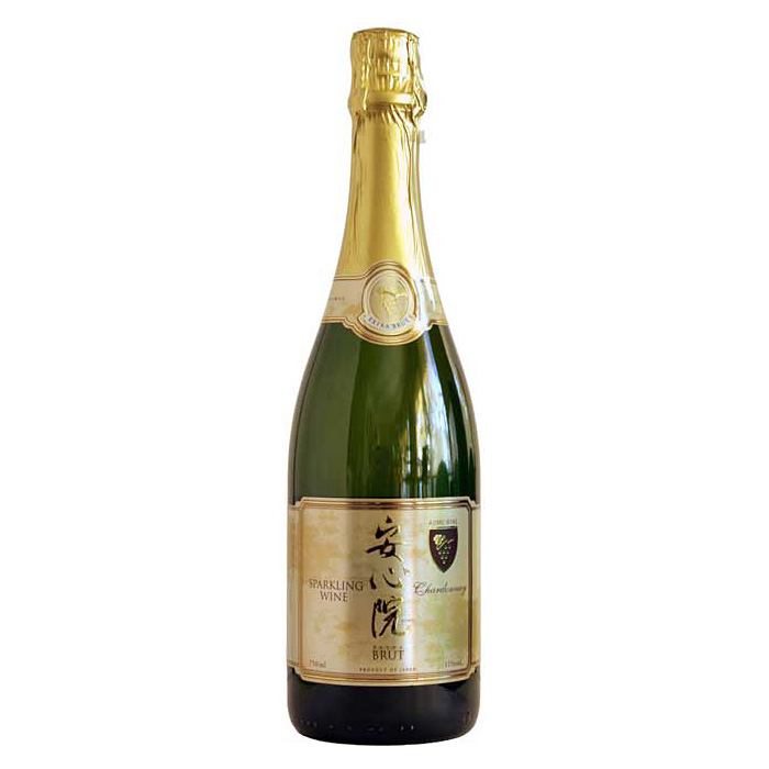 japan_wine_8