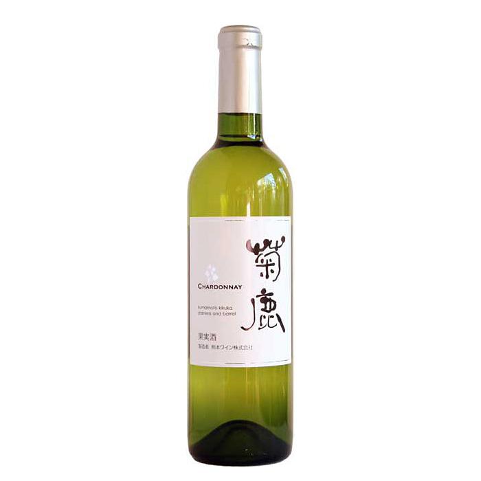 japan_wine_9