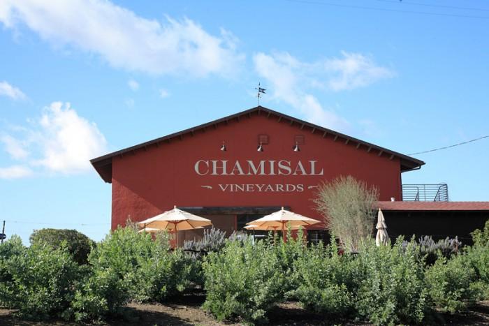 chamisal001