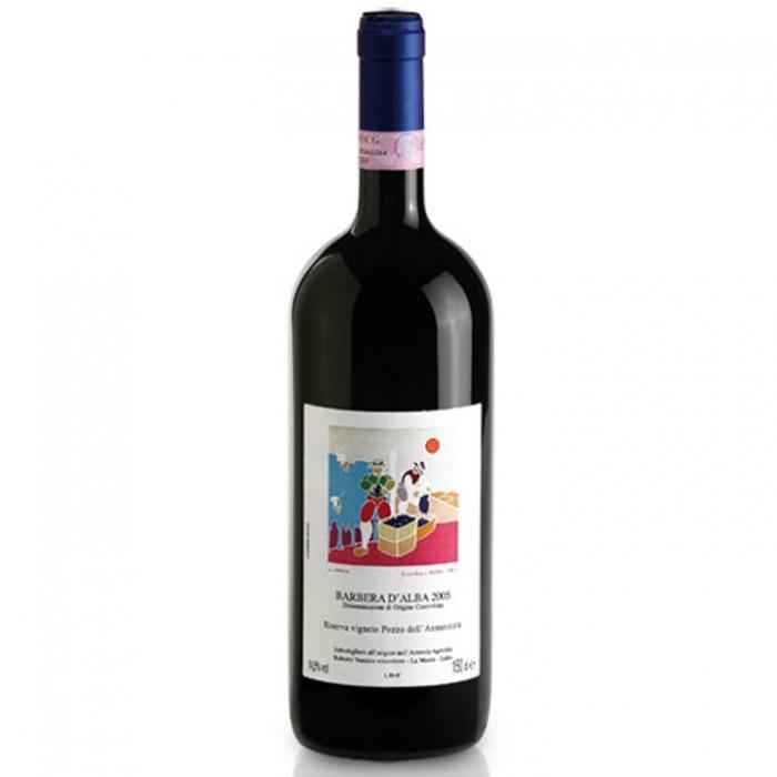 italianwine02_07