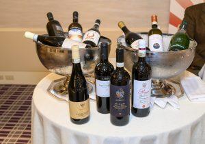 ワイン・ランキング ガンベロ・ロッソが選んだ イタリアのベストワイン 2020